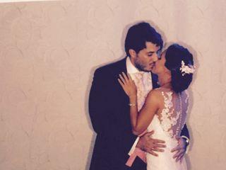 La boda de Ema y Nacho 3