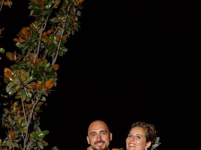 La boda de Jorge y Carol en Cabrils, Barcelona 5