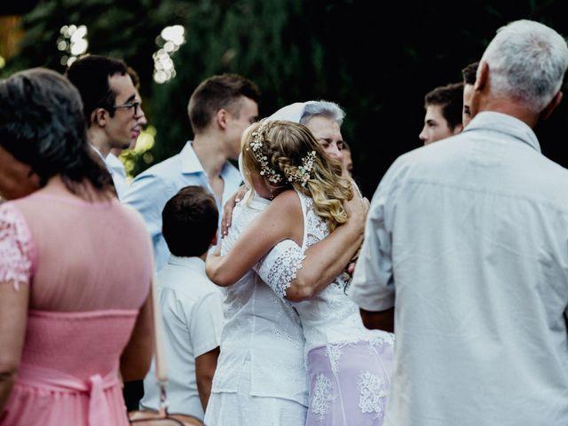 La boda de Liav y Míriam en Canoves, Barcelona 146