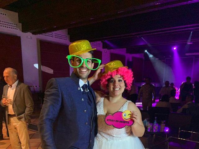 La boda de Salva y Rocio en Valladolid, Valladolid 4