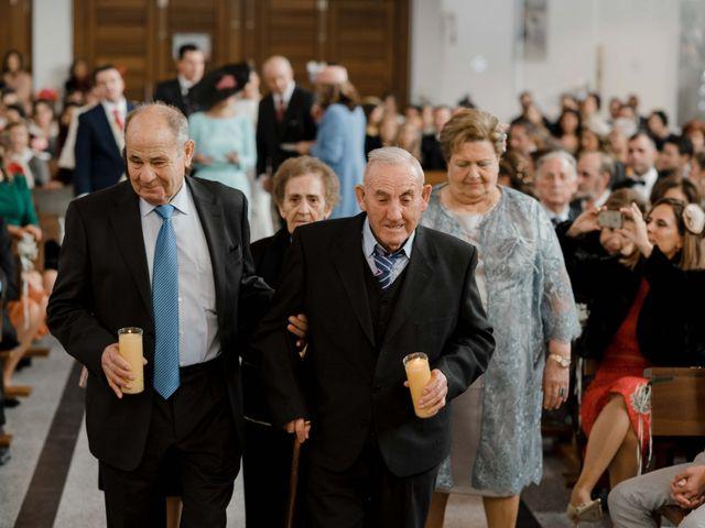 La boda de Pablo y Soraya en Tarancon, Cuenca 118