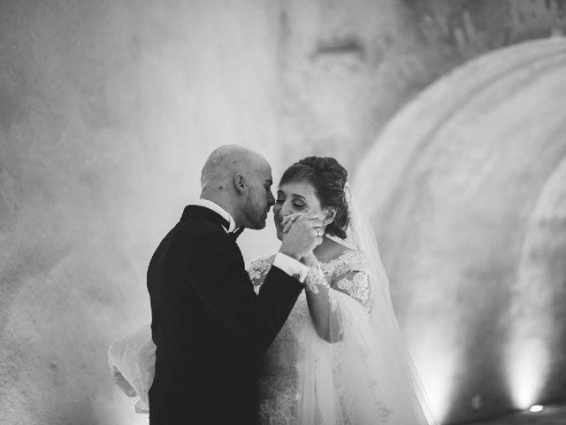 La boda de Hugo y Aída en Madrid, Madrid 101
