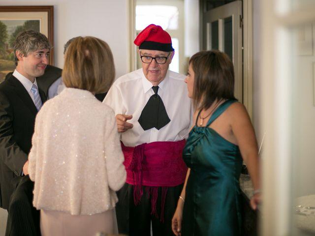 La boda de Roger y Montse en Matadepera, Barcelona 4