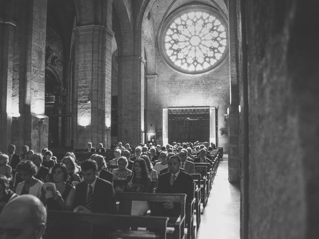 La boda de Roger y Montse en Matadepera, Barcelona 14