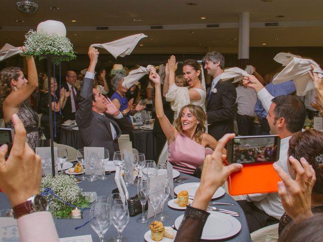La boda de Roger y Montse en Matadepera, Barcelona 28