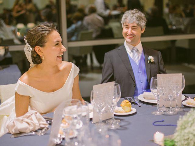 La boda de Roger y Montse en Matadepera, Barcelona 29