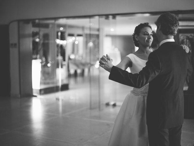 La boda de Roger y Montse en Matadepera, Barcelona 30