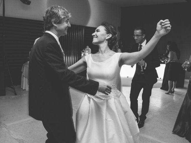La boda de Roger y Montse en Matadepera, Barcelona 31