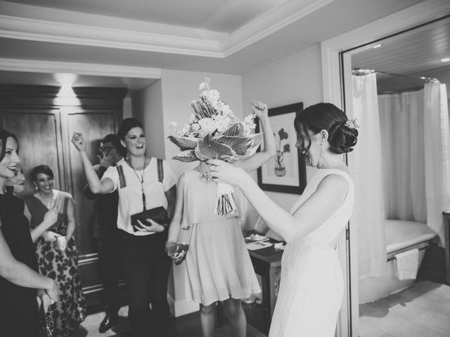 La boda de Marc y Sonia en Dénia, Alicante 10