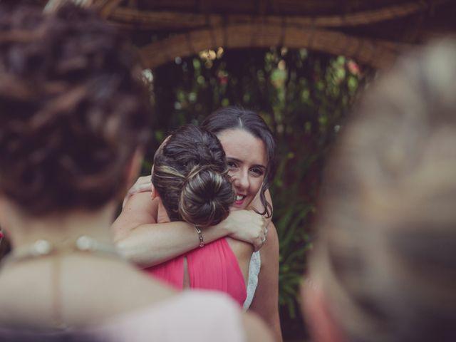 La boda de Marc y Sonia en Dénia, Alicante 20