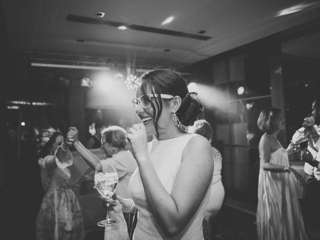La boda de Marc y Sonia en Dénia, Alicante 24