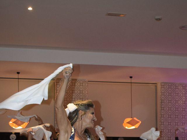La boda de Fernando y Belén en Yaiza, Las Palmas 11
