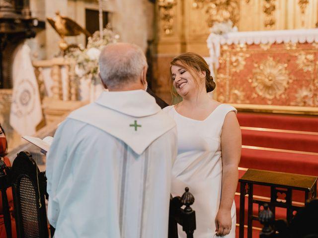 La boda de Irati y Raul en Donostia-San Sebastián, Guipúzcoa 22