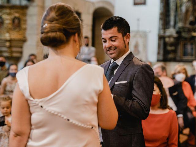 La boda de Irati y Raul en Donostia-San Sebastián, Guipúzcoa 28