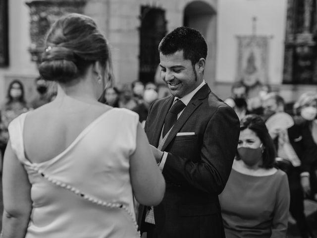 La boda de Irati y Raul en Donostia-San Sebastián, Guipúzcoa 29