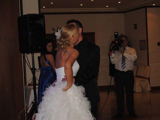 La boda de Silvia y Rubén en Silio, Cantabria 11