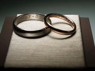 La boda de Cuca y Jon 2
