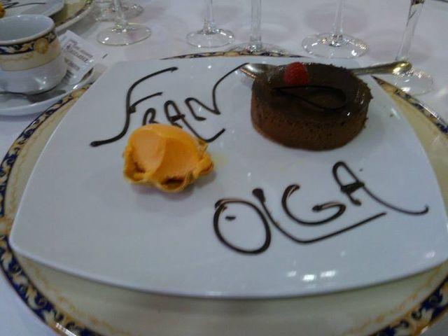 La boda de Fran y Olga en Salamanca, Salamanca 3