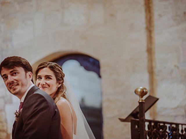 La boda de Sergi y Maria en Altafulla, Tarragona 29