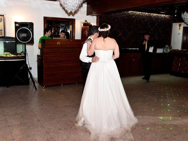 La boda de Miguel y Ana  en Santpedor, Barcelona 28