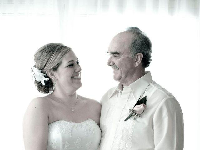 La boda de Mike y Michelle en Santa Cruz De Tenerife, Santa Cruz de Tenerife 46