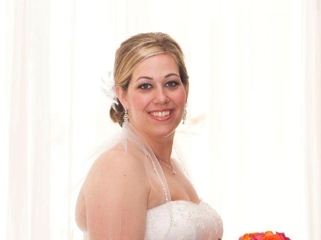 La boda de Mike y Michelle en Santa Cruz De Tenerife, Santa Cruz de Tenerife 69