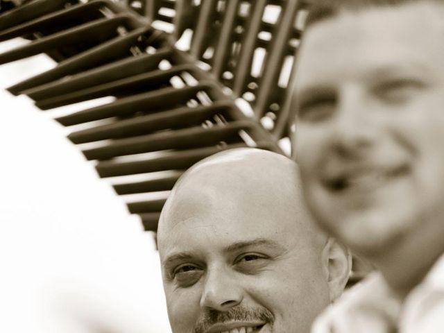 La boda de Mike y Michelle en Santa Cruz De Tenerife, Santa Cruz de Tenerife 80