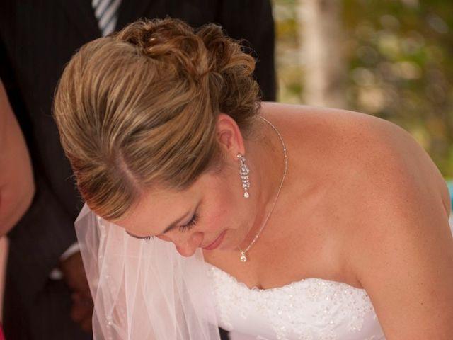 La boda de Mike y Michelle en Santa Cruz De Tenerife, Santa Cruz de Tenerife 115