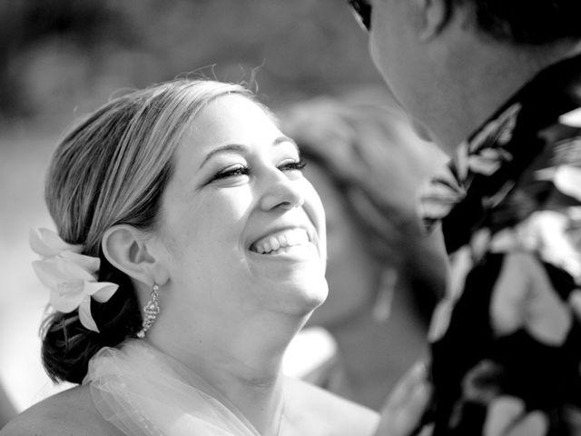 La boda de Mike y Michelle en Santa Cruz De Tenerife, Santa Cruz de Tenerife 138