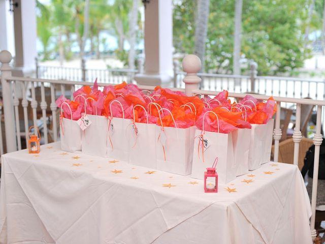 La boda de Mike y Michelle en Santa Cruz De Tenerife, Santa Cruz de Tenerife 175