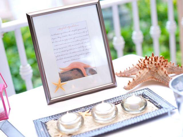 La boda de Mike y Michelle en Santa Cruz De Tenerife, Santa Cruz de Tenerife 179