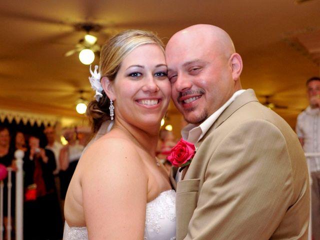 La boda de Mike y Michelle en Santa Cruz De Tenerife, Santa Cruz de Tenerife 186
