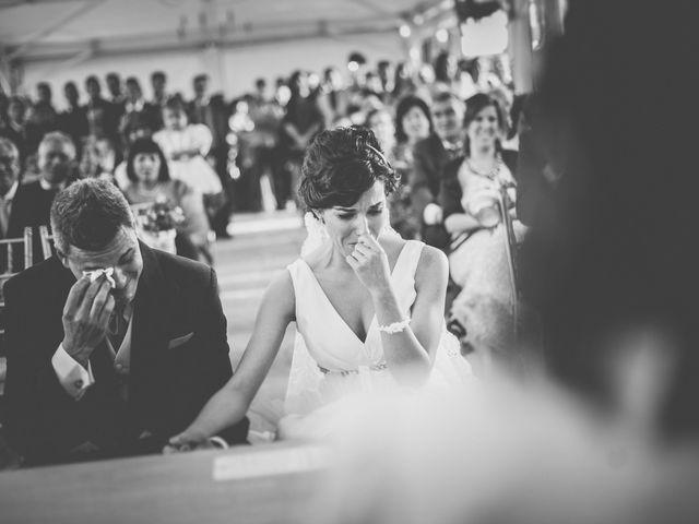 La boda de Lourdes y Daniel en Leganés, Madrid 10