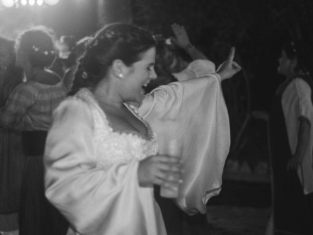 La boda de Gerard y Anais en Olerdola, Barcelona 36