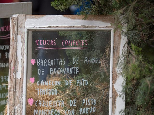 La boda de Hector y Cristina en Valladolid, Valladolid 17