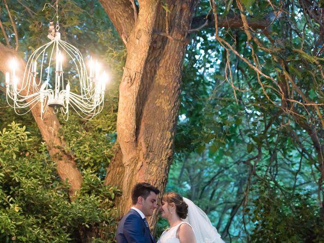 La boda de Hector y Cristina en Valladolid, Valladolid 19