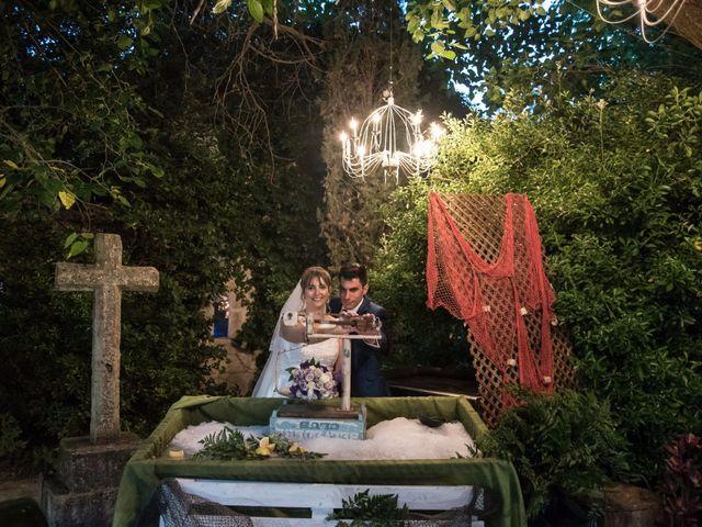 La boda de Hector y Cristina en Valladolid, Valladolid 20