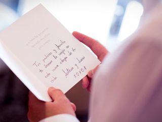 La boda de Ana Ester y José Ángel 2