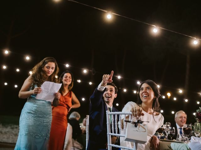 La boda de Nacho y Carmen en Madrid, Madrid 10