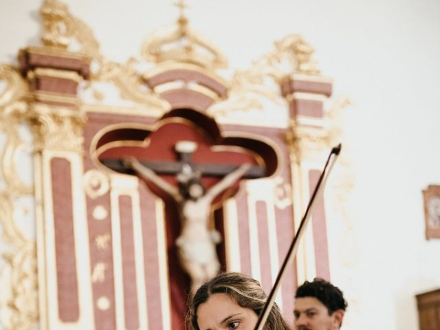 La boda de Jose Antonio y Fátima en Zafra, Badajoz 70