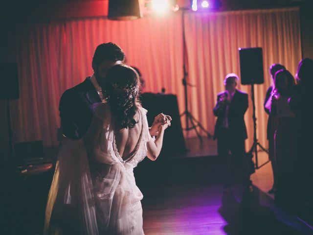 La boda de Diego y Alba en Chiclana De La Frontera, Cádiz 40