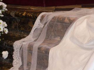 La boda de Paloma y Rafa 3