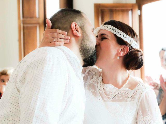 La boda de Jose y Empar en Cullera, Valencia 8