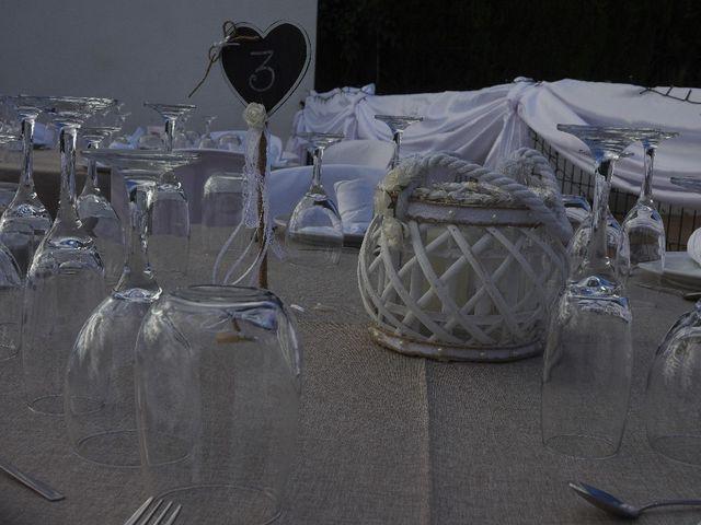La boda de Fernnado y Viviana en Valencia, Valencia 9