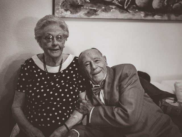 La boda de Jordi y Ana en Cartagena, Murcia 10