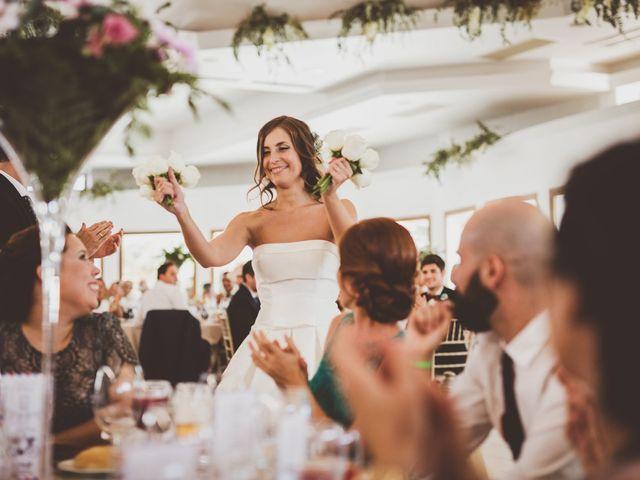 La boda de Jordi y Ana en Cartagena, Murcia 47