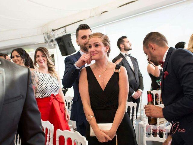 La boda de Eric  y David  en Petrer, Alicante 20