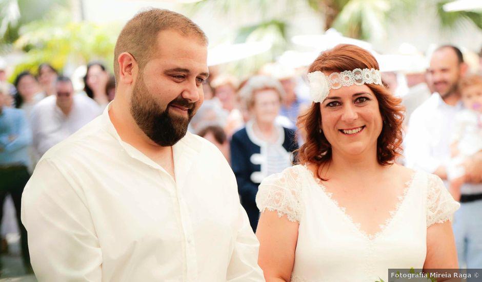 La boda de Jose y Empar en Cullera, Valencia