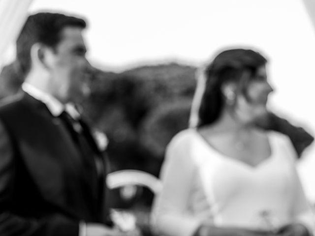 La boda de Kico y Marta en Chiclana De La Frontera, Cádiz 16