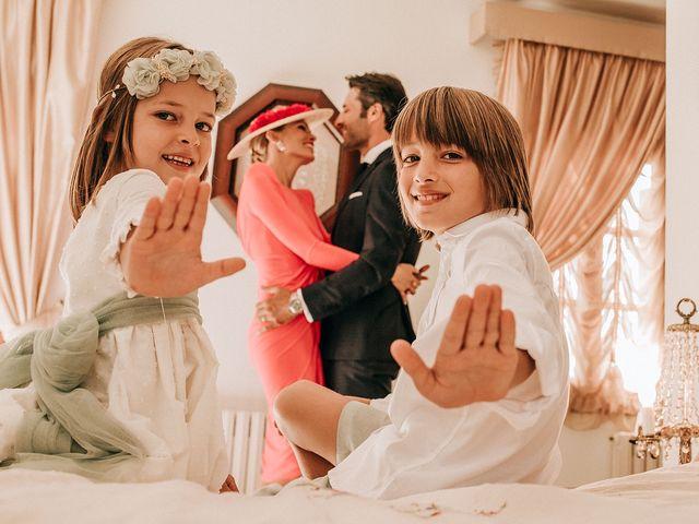 La boda de Joan Bernat y Esperanza en Alcudia, Islas Baleares 23